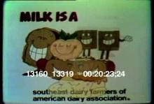 13160_13319_american_dairy13.mov