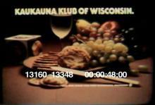 13160_13348_kaukauna_cheese.mov