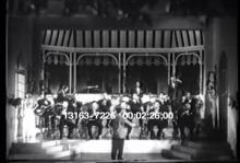13163_7226_big_band2.mov