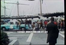 13163_8947_protest_alcatraz.mov