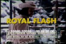 13160_13316_royal_flash.mov