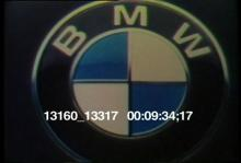 13160_13317_bmw_of_na.mov