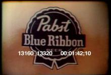 13160_13320_pabst_blue_ribbon1.mov