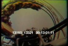 13160_13321_pepsi1.mov