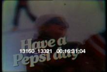 13160_13321_pepsi5.mov