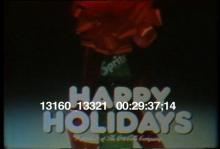 13160_13321_sprite.mov
