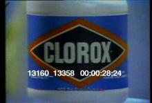 13160_13358_clorox.mov