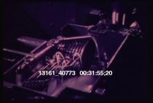 13161_40773_steel13.mov