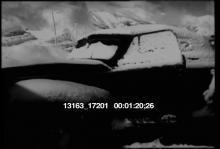 13163_17201_snow_argentina.mov