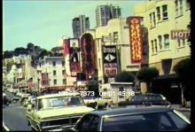 13163_7373_north_beach_seventies1.mov