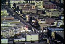 13163_7373_north_beach_seventies2.mov
