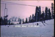 13163_9542_skiing.mov