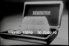 13160_13310_remington_razor.mov