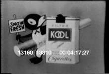 13160_13310_kool_cigarettes .mov