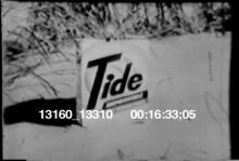 13160_13310_tide.mov
