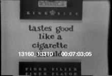 13160_13310_winston_cigarettes.mov