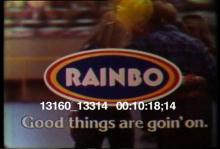 13160_13314_rainbo_bread7.mov