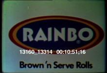 13160_13314_rainbo_bread8.mov