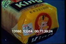 13160_13314_sunbeam_bread.mov