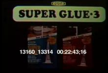 13160_13314_super_glue2.mov