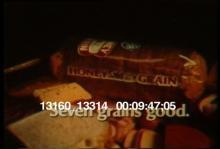 13160_13314_rainbo_bread6.mov