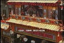 13161_12846_chinatown_sf1.mov