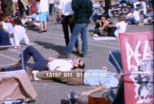 13157_011_thousand_oaks_antiwar_protest1.mov