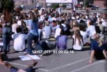 13157_011_thousand_oaks_antiwar_protest2.mov