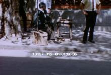 13157_012_turkey_home_movies1.mov