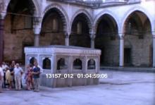 13157_012_turkey_home_movies3.mov