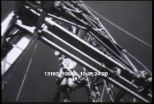 13163_10682_natural_gas1.mov
