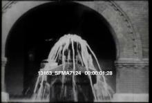 13163_SFMA7124_gas_fountain.mov