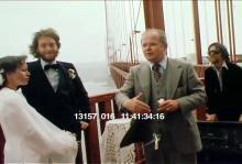 13157_016_golden_gate_wedding.mov