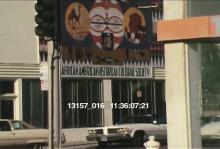 13157_016_sf_african_americans.mov