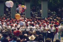 13157_016_sf_gay_pride_parade.mov