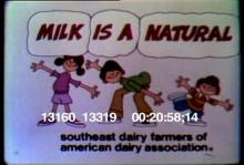13160_13319_american_dairy14.mov