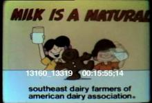 13160_13319_american_dairy5.mov