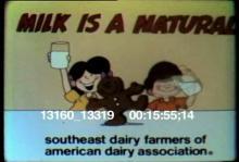 13160_13319_american_dairy5.mov