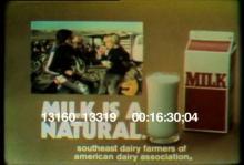 13160_13319_american_dairy6.mov