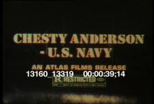 13160_13319_chesty_anderson.mov
