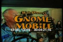 13160_13319_gnome_mobile2.mov