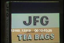 13160_13319_jfg_tea_bags.mov