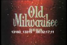 13160_13319_old_milwaukee1.mov