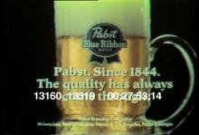 13160_13319_pabst_blue_ribbon1.mov