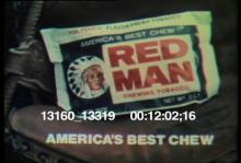 13160_13319_red_man_tobacco.mov