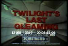 13160_13319_twilights_last_gleaming2.mov