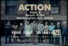 13160_13322_PSA_action.mov