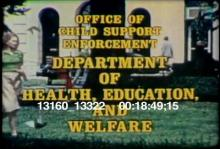 13160_13322_PSA_child_support.mov