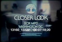13160_13322_PSA_closer_look.mov