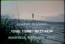 13160_13322_PSA_coastal_planning2.mov